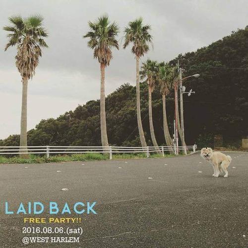 LAID BACK 0806-thumb-600x600-1232
