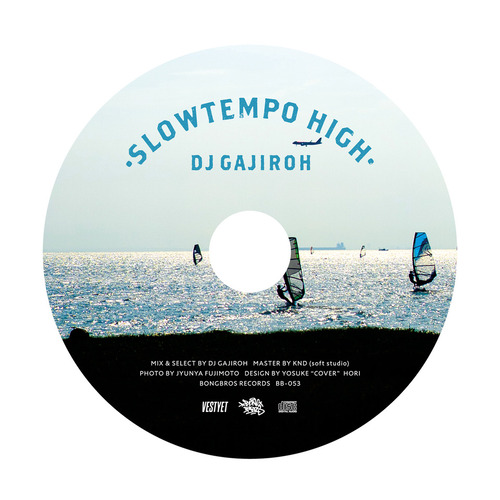 slowtempohigh_label