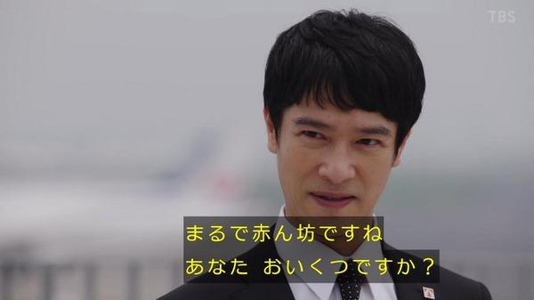 gazou_0554