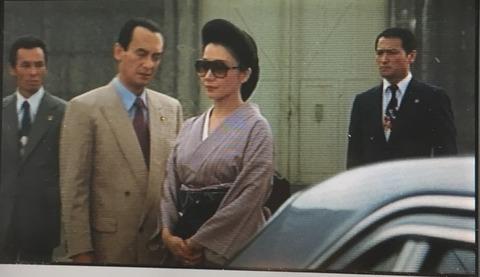 成田三樹夫の画像 p1_25