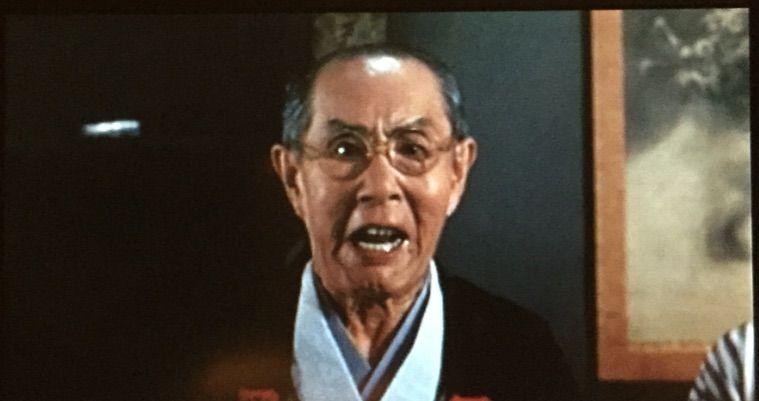 2016年08月 : 厄除け日記 (by K...