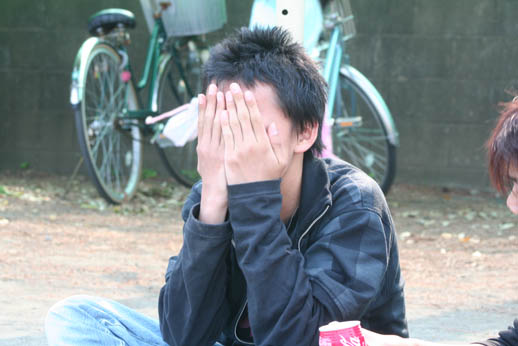 sIMG_6678