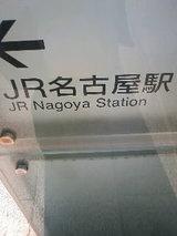 911a393d.JPG