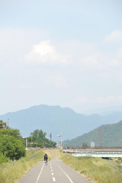 2013_05_30_02