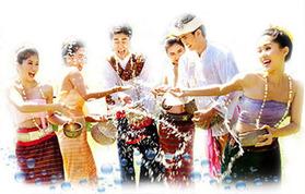 Songkran25