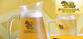 Beer Singha1