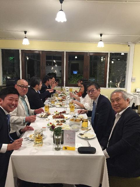 Akita_Tohoku Bank Group01_S