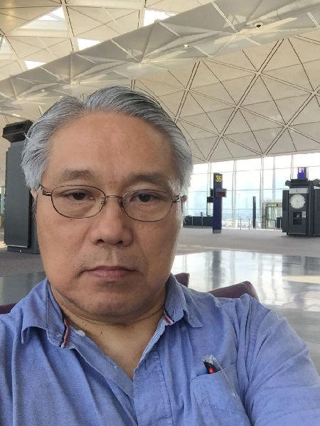 PT in HK_S