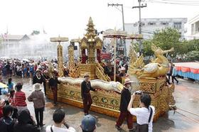 Songkran24