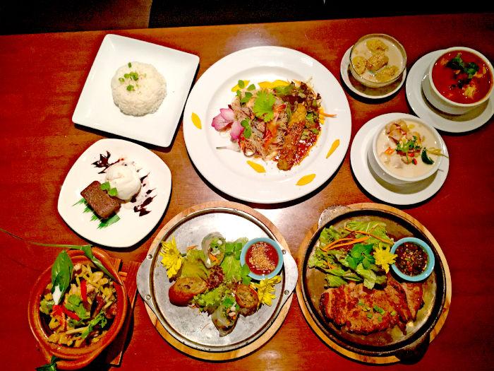 Dinner Set_Joe's_S