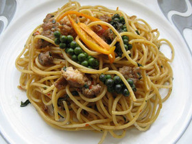 Spaghettikimaonua3