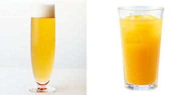 Beer-Juice