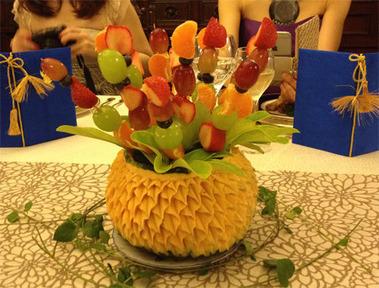 Fruit Salad02