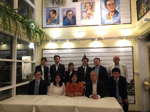 Akita_Tohoku Bank Group02_S