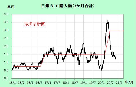 20201029t