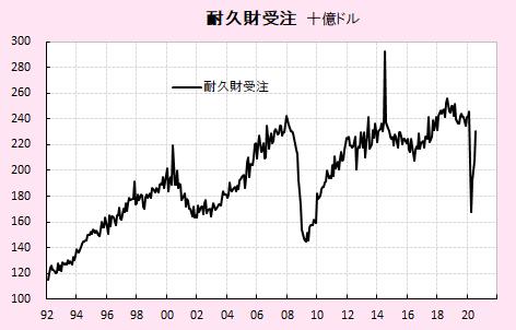 20200826a