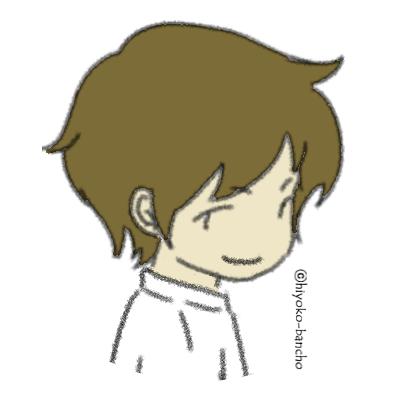 アキ アイコン (1)