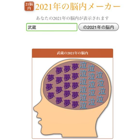 42CF1876-2C01-4463-B817-CF618F2A0C19