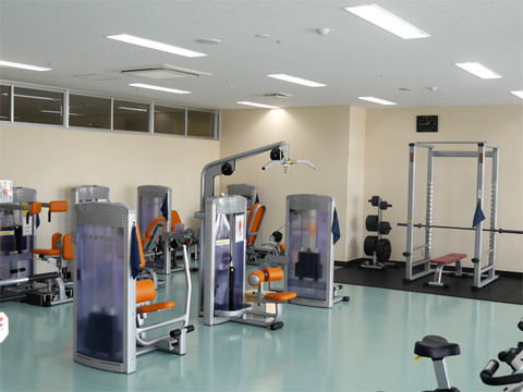 p_training_room3