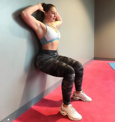 Iskra-Lawrence-Bum-Glute-Workout