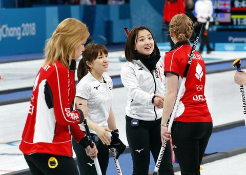 180215_curling001