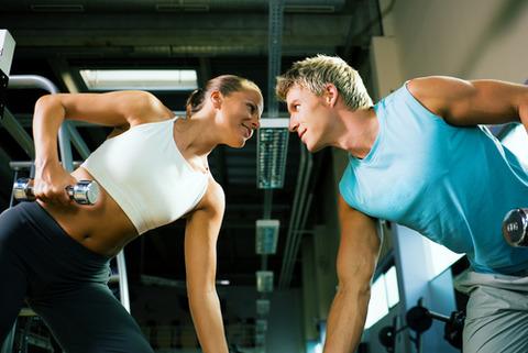 workout-men-vs-women