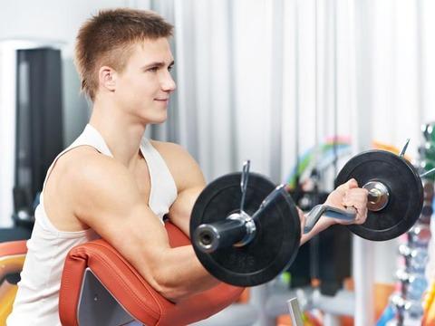 14-weight-training-140812