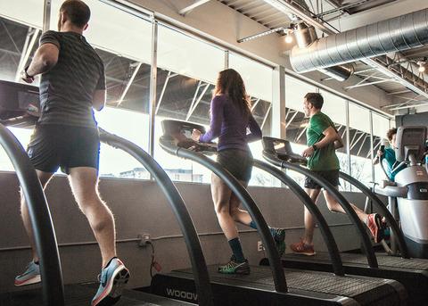 treadmill-running-photo-credit-fresh-tracks-media