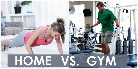 -Gym-Workout-Which-is-Better (1)