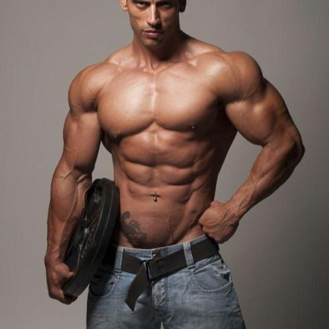 0552410ea219914e0a69d59f3acff204--ripped-muscle-muscle-men