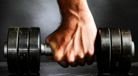 wrist-workout-1st-e1456566422261