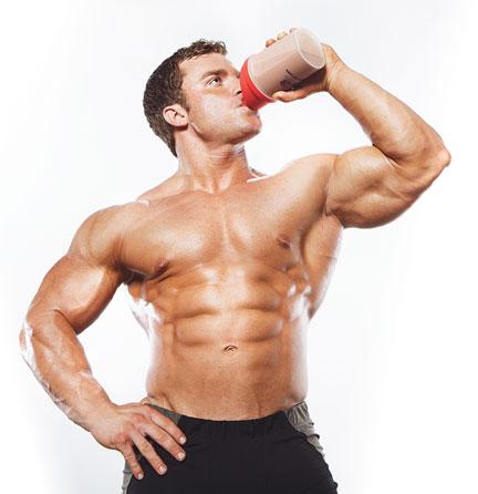 Improving-Muscle-Mass1