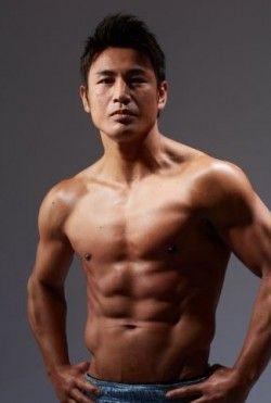 muscle-masato-now-e1455286108732