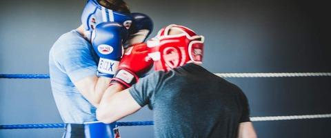 sparring-classes-in-dublin-2-underdog