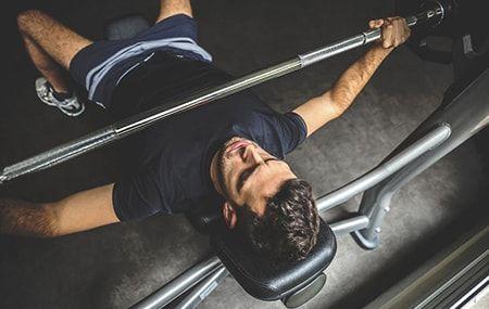 gym-workout-chest-press-1