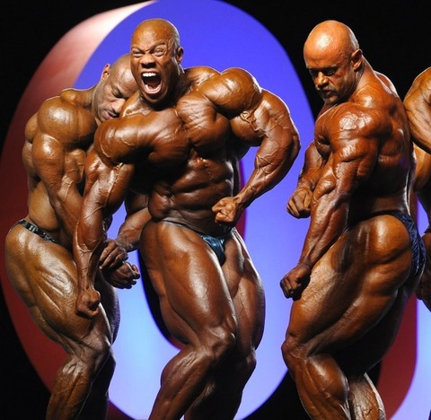 2011philheath-e1346954034594