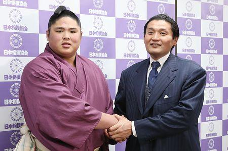 takayoshityoshi1