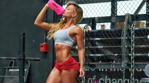 female-fitness-motivation-shredz-1