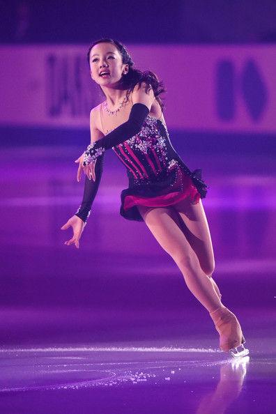 Marin+Honda+ISU+Grand+Prix+Figure+Skating+4GnAmmbvOZ3l