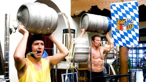 beerfest-exercise (1)
