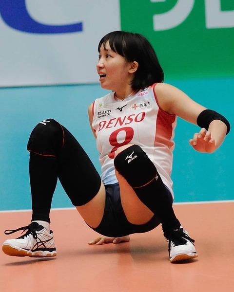 ヱッチなスポーツ女子の画像wwwwwwwww