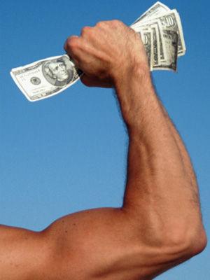 exercise-money