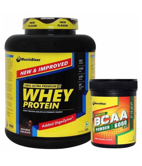 MuscleBlaze-Whey-Protein-with-200gm-SDL836577857-1-66722