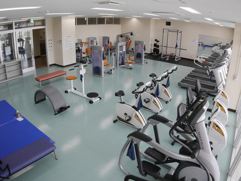 p_training_room2
