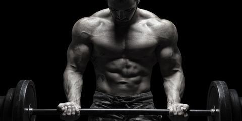 muscle-fiber-training-1102650-TwoByOne-thumbnail2