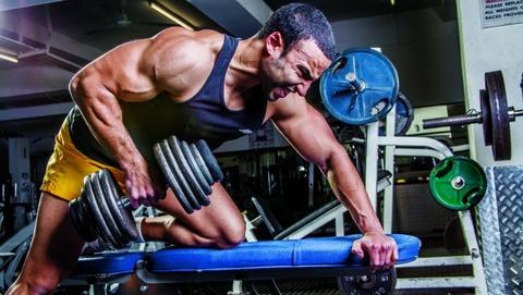 Big-lean-workout-mehmet-promo