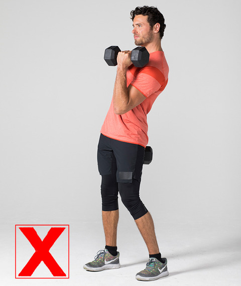 exercises-people-do-wrong-curl-wrong1