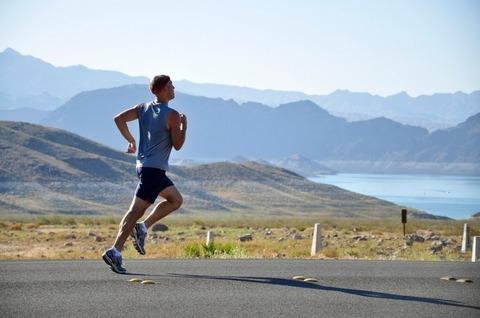 runner-1814460_960_720-718x476