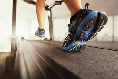 Best-Treadmills-1