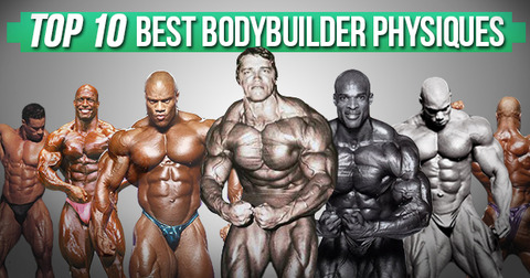 TOP-10-MOST-IMPRESSIVE-BODYBUILDER-PHYSIQUES-OF-ALL-TIME